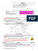 BTS CPI 2 Ch 5 Lasers et applications