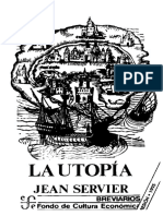 edoc.pub_servier-la-utopia (1)