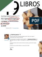 49_Libros_2020
