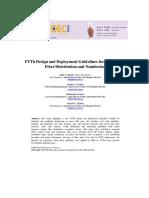 FTTx-OCDNF 05022006