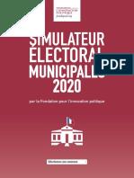 SIMULATEUR_2020-02-13