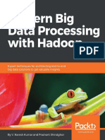 9781787122765-MODERN_BIG_DATA_PROCESSING_WITH_HADOOP
