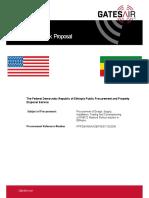 Technical Response_ETHIOPIA Tender 141001v2.pdf