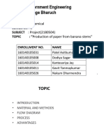 project ppt sem 8