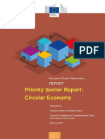 PSR Circular Economy SP 20170707.pdf
