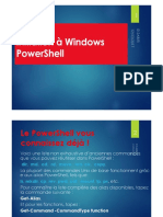 Microsoft PowerPoint - Powershell_chap2.pdf