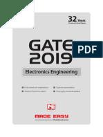 24 EC GATE
