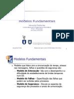 Aid Cap2 Modelosfundamentais