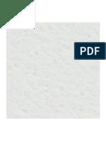 marmi bianchi-9