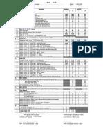 laporan gizi 2016 kademangan