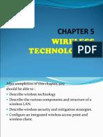 5_Wireless Technologies