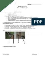 fisa evaluare asamblari prin lipire