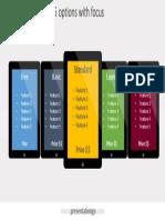 2-0004_D_PGO_5planspricing-Focus16_9.pptx