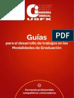 guia-modalidad-graduacion
