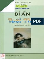 05-Montessori-Bi an tuoi tho_Clear.pdf
