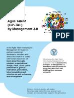 brochure-management30-agile-talent.pdf