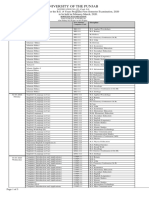 8DS-BS4YDP-1st-2020