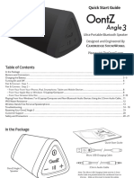angle_3_manual