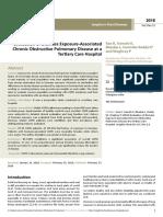 evaluation-of-biomass-exposureassociatedchronic-obstructive-pulmonary-disease-at-atertiary-care-hospital.pdf