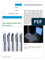 51597764-5-Pen-PC-Technology-report.doc