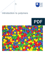 introduction_to_polymers_printable