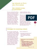 pch9.pdf