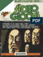 Guida-Videogiochi-15.pdf