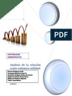 Analisis_de_la_relacion_costo-volumen-ut.docx