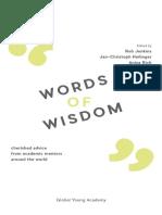 Words_of_Wisdom_GYA_2016.pdf