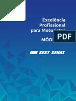 AP_v2_Excelência Profissional para Motoristas_15022017 - modulo 1