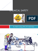 chemical-safety-2019