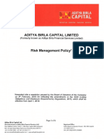 aditya-birla-capital-risk-management-policy