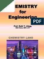 CHEMISTRY1-intro-2019