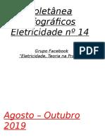 14.Coletânea Infográficos ,Agosto-Outubro 2019 -27.pdf