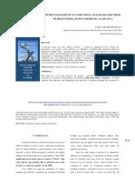 BENEDITO_Camila-Entre o sacramento e o narcótico.pdf