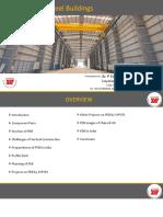 8-Pre-Engineered Steel Buildings.pptx