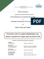 1522930292.pdf