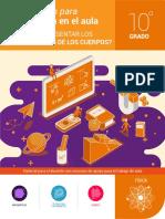 COMO REPRESENTAR LOS MOVIMIENTOS DE LOS CUERPOS.pdf