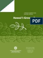 tea_2011.pdf