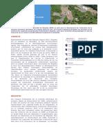 Renforcer_les_capacités_de_production_de_la_principale_centrale_électrique_de_Mayotte-3655