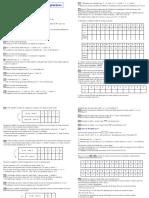 TS spé Ex. sur congruences version 30-4-2017