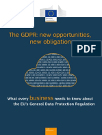 data-protection-factsheet-sme-obligations_en.pdf