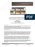 How_do_be_Successful_in_Building_Thermography_ITC_Whitepaper.pdf