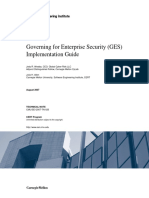 Governing for Enterprise Security_2007_004_001_14837.pdf