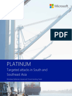 Platinum feature article - Targeted attacks in South and Southeast Asia April 2016.pdf