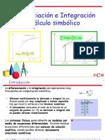 Tema_5mm_integracion_diferenciacion.pdf