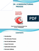 extrusion-amanufacturingprocess-140623001143-phpapp01.pdf
