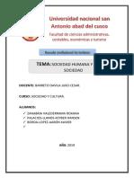 TRABAJO_DE_SOCIEDAD[1] WORD.docx