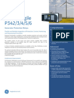 P34x-Brochure-EN-2018-08-Grid-GA-0648.pdf