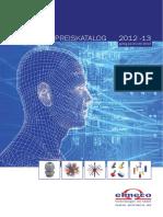 ELMECO Bildpreiskatalog_2012-13.pdf